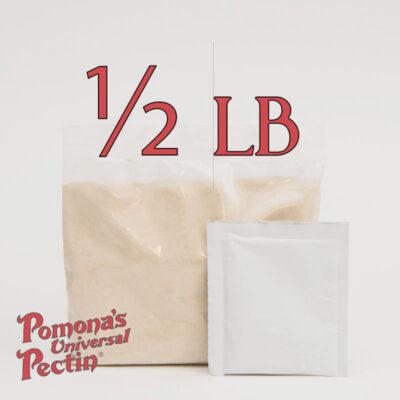 Half Pound Bag of Pomona Pectin